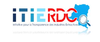 itie-rdc-logo
