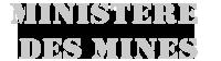 Min2mine-200x56